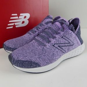 New Balance Fresh Foam Cruz 2 SockFit Running Shoe